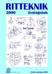 Ritteknik 2000 övningsbok av Karl Taavola